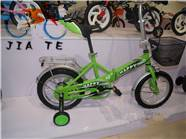 kids bicycle for 5-10 years boys and girls