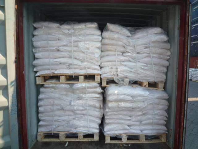 JK-15 Naphthalene based Antifreezing Concrete Admixture