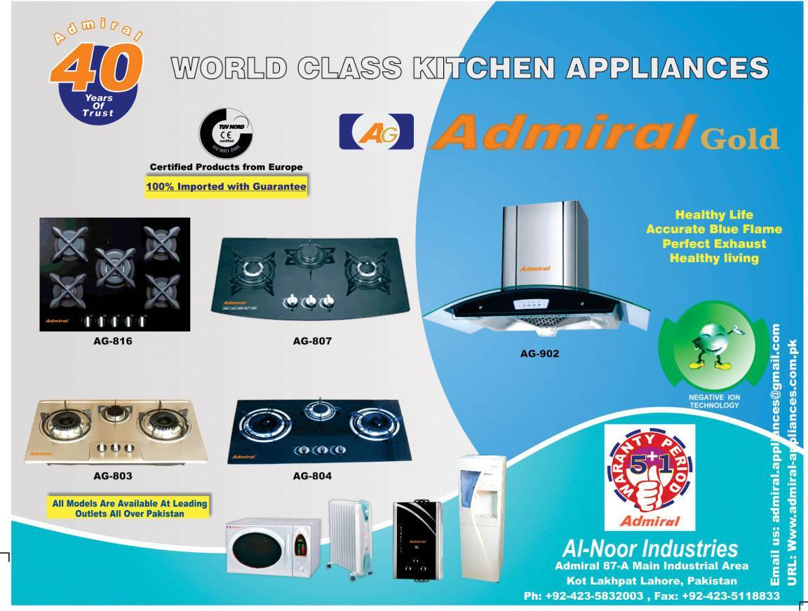 GAS COOKER OVEN AND APPLIANCES