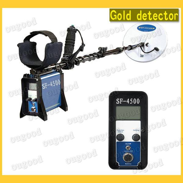 metal detector pulse induction, gpx 4500 undetectable radar detector with lcd display