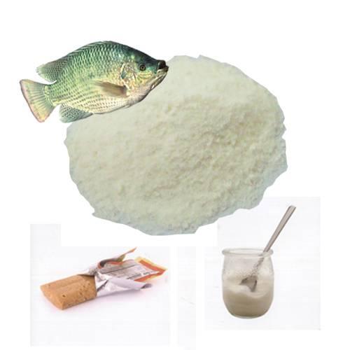 fish scale collagen,100% nature