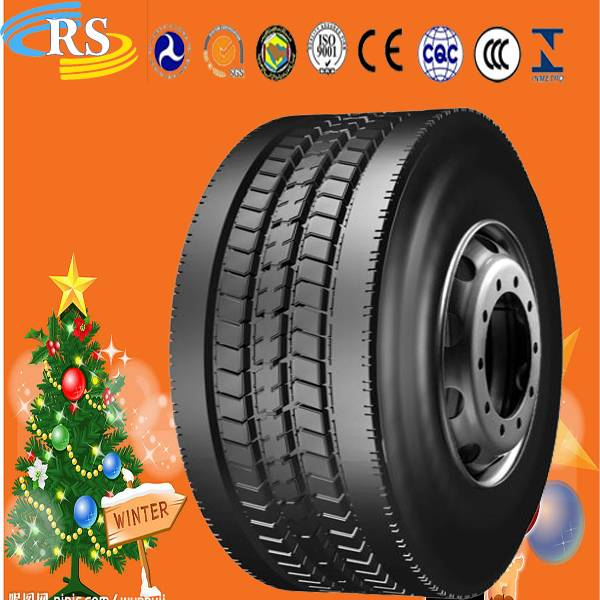 china cheap radial truck tyre 315/80R22.5