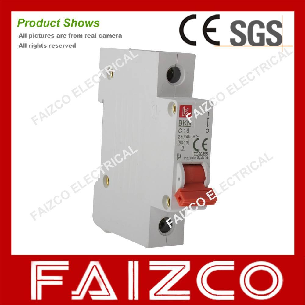 ls lG mcb current breaker ,circuit trip ,circuit breaker ,mcb breaker