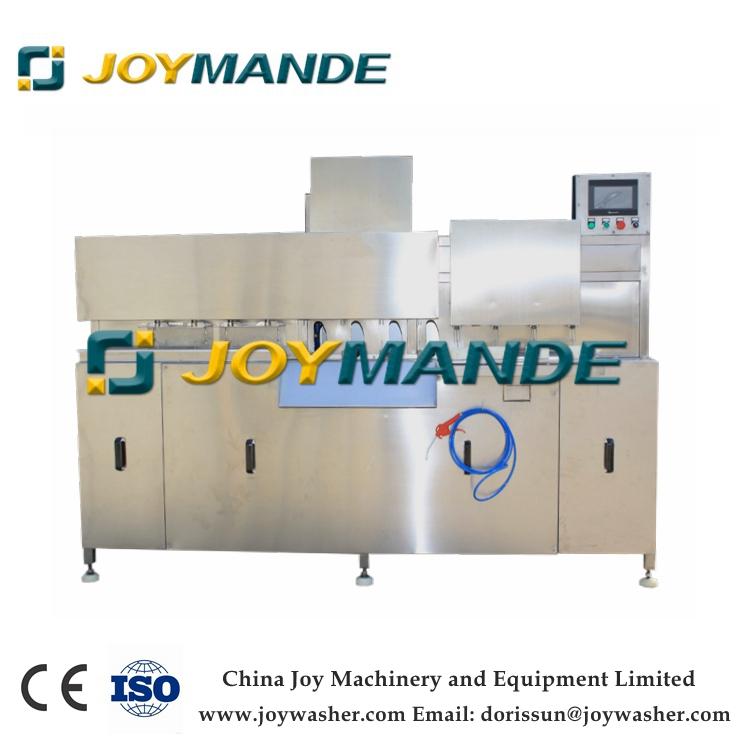 Fully Automatic Industrial Apple Peeling Coring Cutting Machine