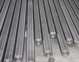 Titanium bar,Titanium alloy bar
