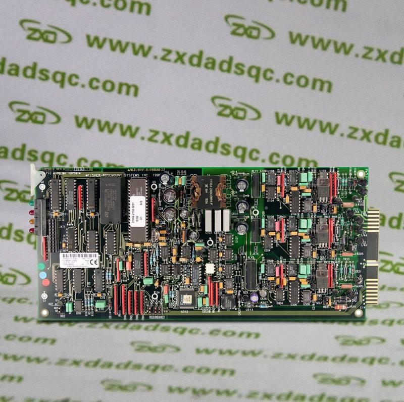 SST-DN3-PCU-1