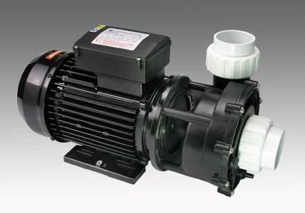 LX SPA Pool Pump 2 Speed (WP300-II/WP250-II/WP200-II/WP-400-I)