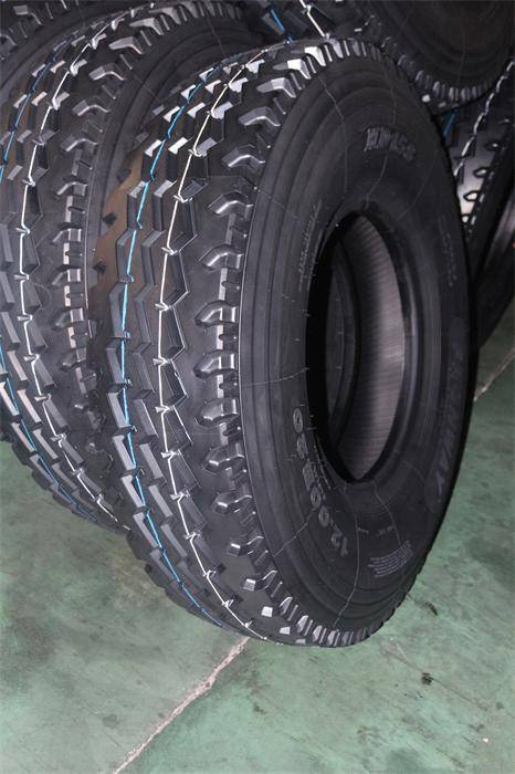 China hot sell good performance agricultural tyres
