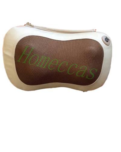 Wireless Pillow