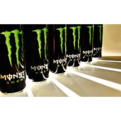 Monster Energy drinks,red bull,xl energy drink