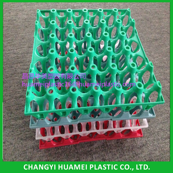 Factory price 30-cell egg tray