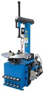 EE-4880ID tire changer