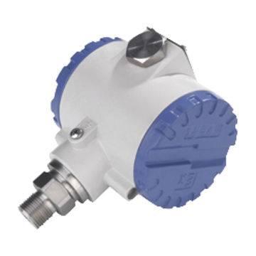 explosion proof pressure transmitter PT3060