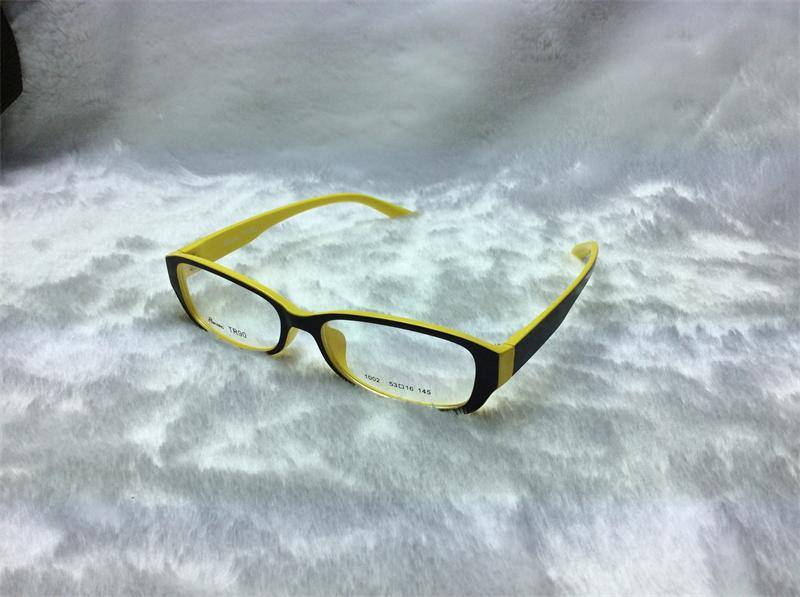 TR90 optical frames 2014new style[1002]