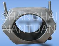 Cable fixing clamp NTCFC-SC0010