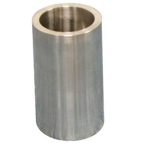 ASTM F 963 / ISO 8124-1 Small Parts Cylinder SL-S14