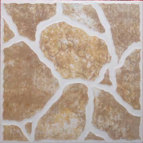 Ceramic Floor Tile 40*40cm (4A301)