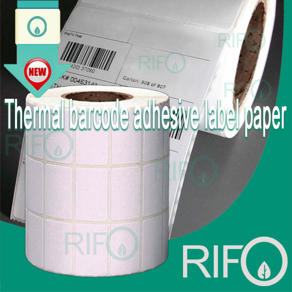 Eco-Solvent Matte/ Glossy Waterproof PP Synthetic Paper