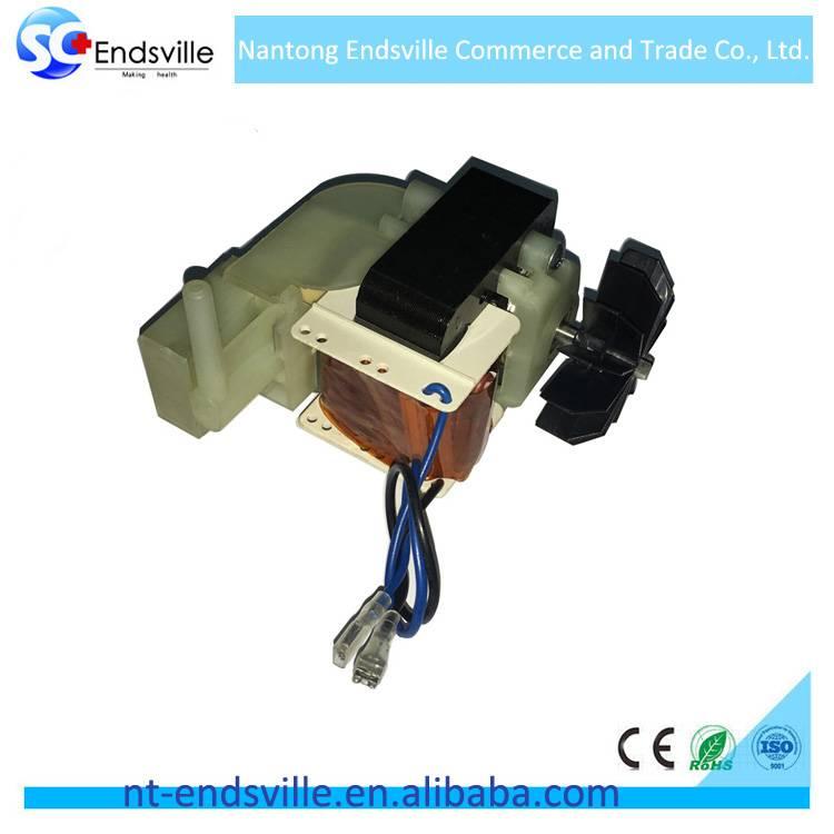 Shaded pole motor Air Pump SG-05A