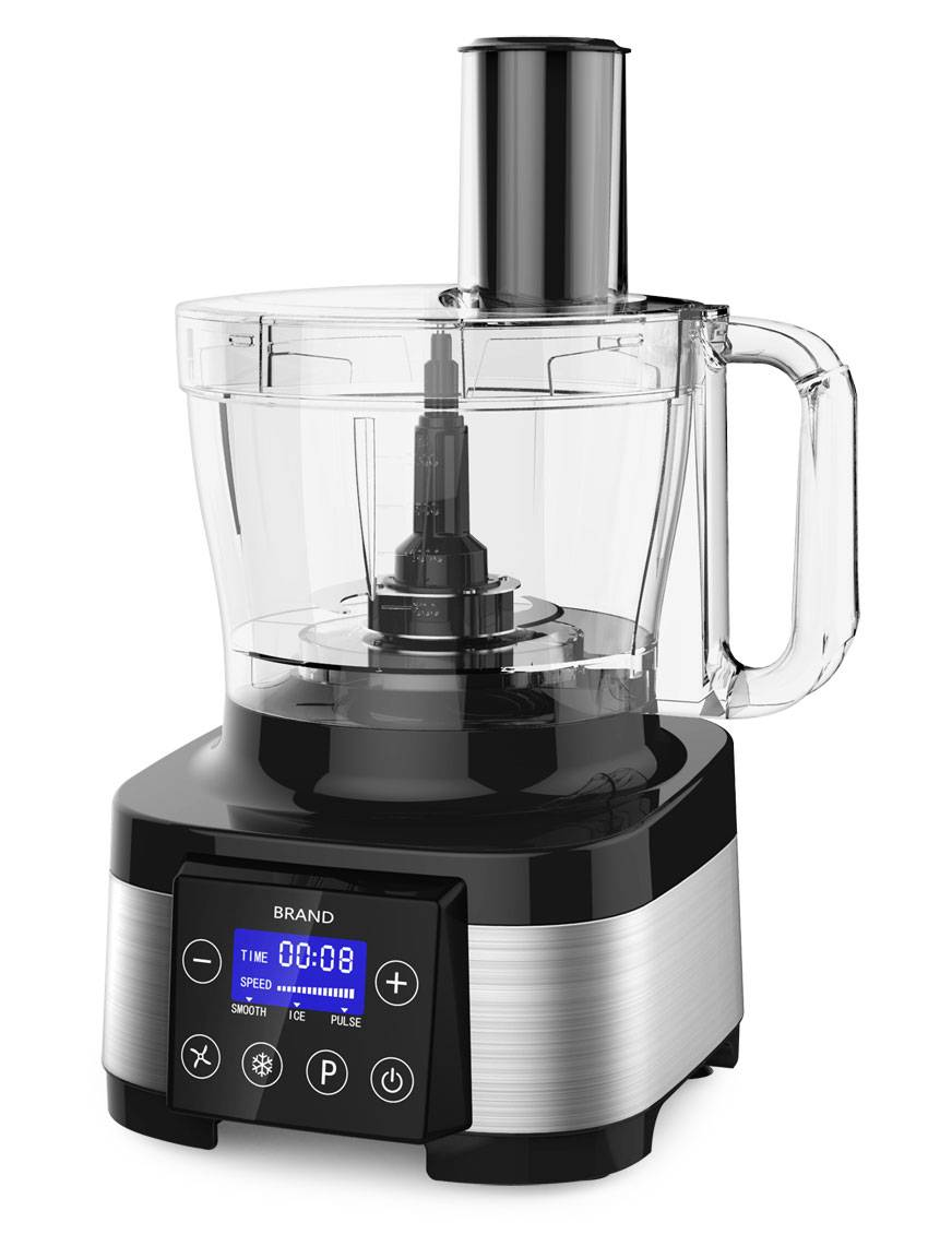 FP405B Food Processor from Kavbao