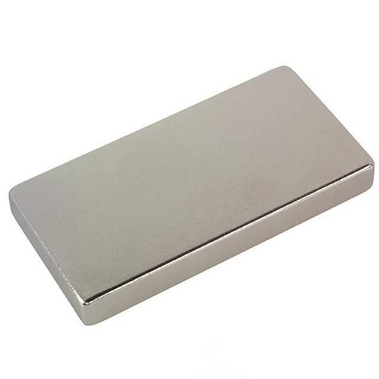 Top Sale Neodymium Magnet Nefeb Magnet Block