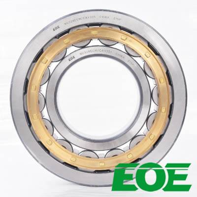 EOE China supplier new products train bearing
