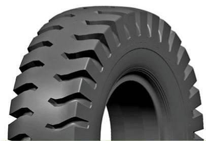 E-4/G-4A Aeolus Tyre