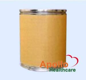 Aspirin/Acetylsalicylic Acid