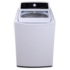 4.1 Cu. Ft. Top Load Impeller Washer