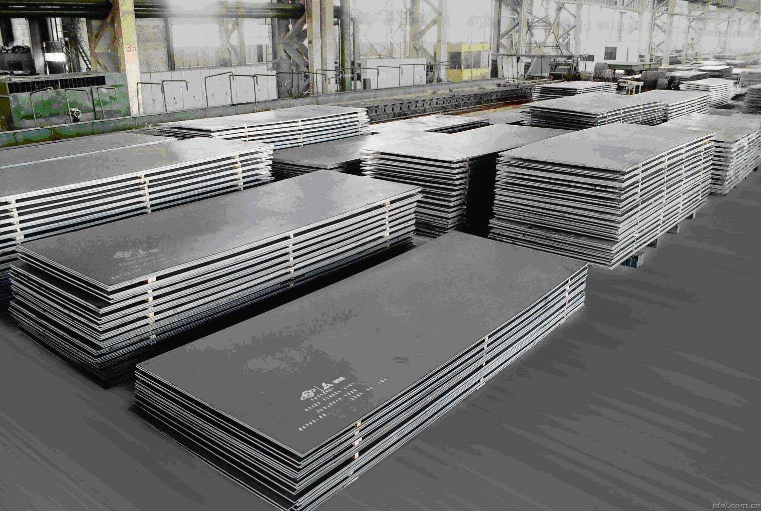 Cold Rolled Stainless Steel Sheet 202