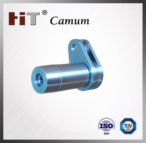 Super qualtiy customized precision cnc machined part