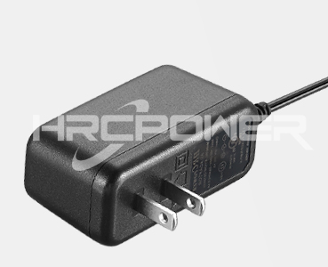 CCC approval 5 volt 6v 12v 2000ma 1.5a 1A power adapter