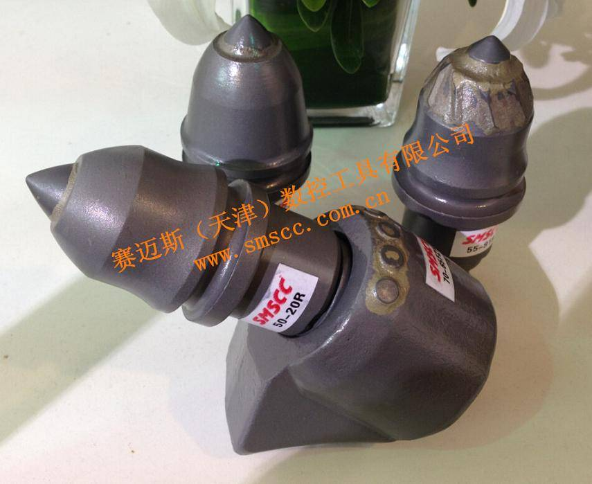 2014 hot sale Rotary drilling tools carbide router bits