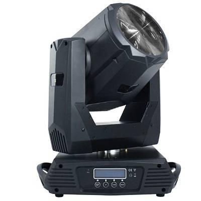 CBT-140 Beam LED Moving Head NEW