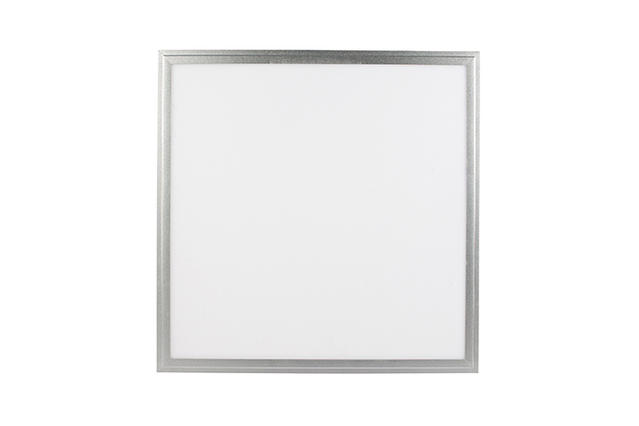 LED Residential Lighting ceiling mount 60cm x 60cm 600x600 36w led panel light