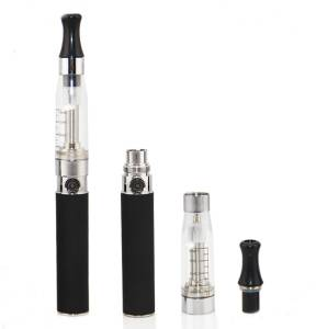 ON SALE!!! Ego T Battery Wholesale for CE4/Vivi Nova/Protank/Evod