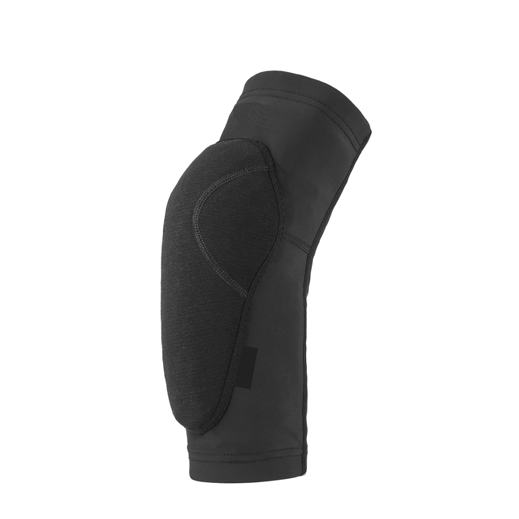 Knee Pad with Thick Gel Insert for Impact Absorption Compression Sleeve for Support and Protection