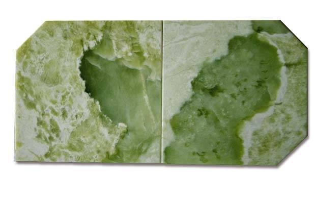 jade material