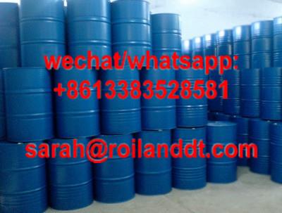manufacturer Thionyl chloride CAS NO.7719-09-7