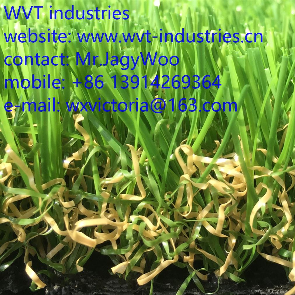 LA11 landscaping artificial grass