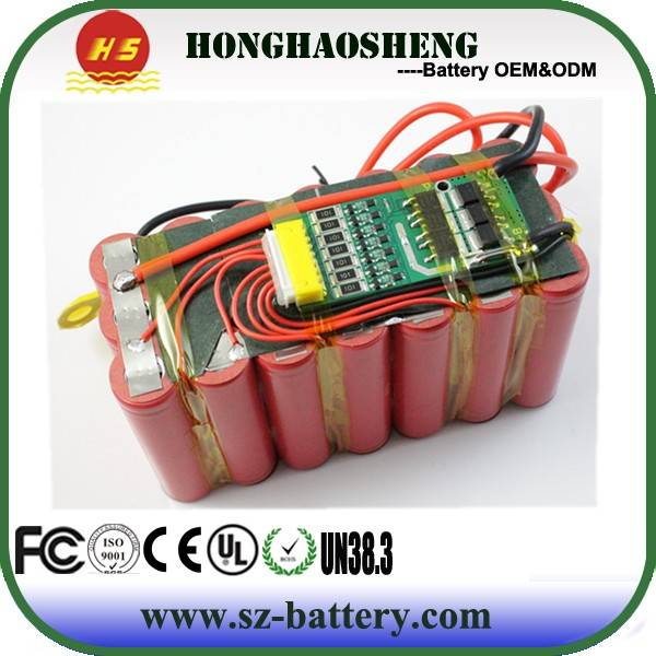 18650 high quantity battery li-ion battery of battery batteries