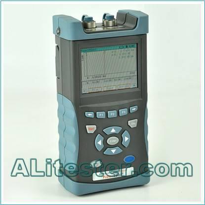 AV6416 OTDR