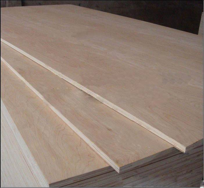 plywood,plywood veneer,E0 plywood,Film Faced Plywood