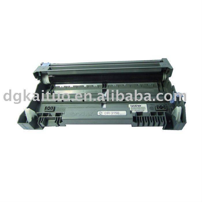 Dell D1815 compatible ink toner cartridge