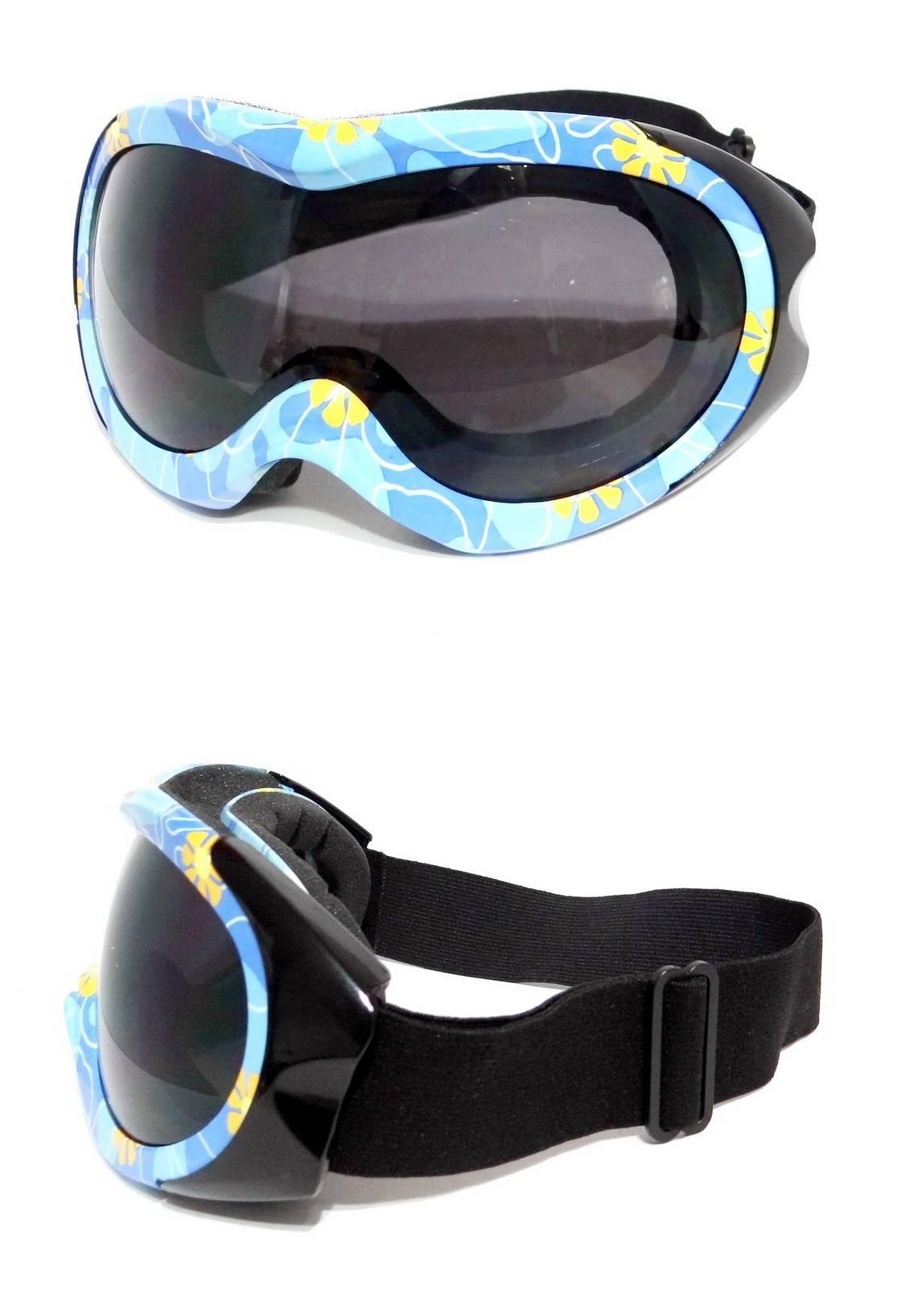 Ski goggles WS-G0107