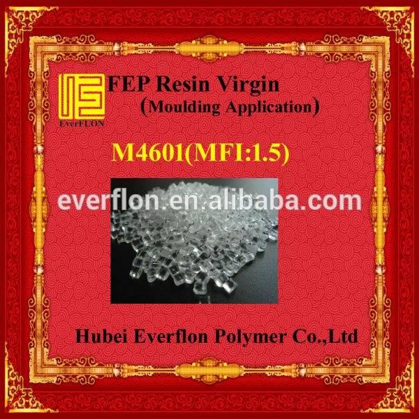 M4601 FEP Resin FEP Pellet