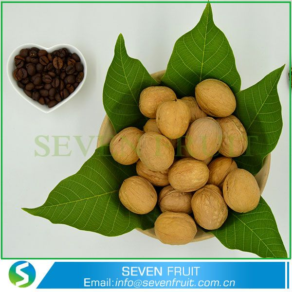 Large Size Walnuts Walnuts In Shell Walnuts With Out Shell Cheap Walnuts In Shell