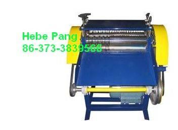 Wire Stripping Machine, Wire Stripper, Cable Stripping Machine
