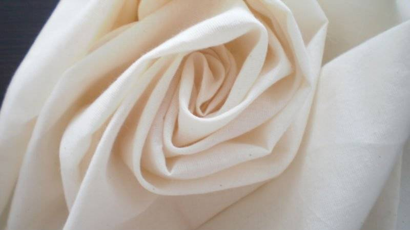 100%Cotton SCM 60x60 90x88 64