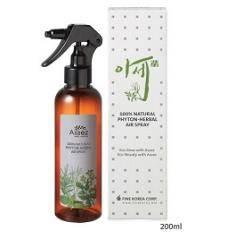 Assez 100% Natural Antibacterial Deodorant